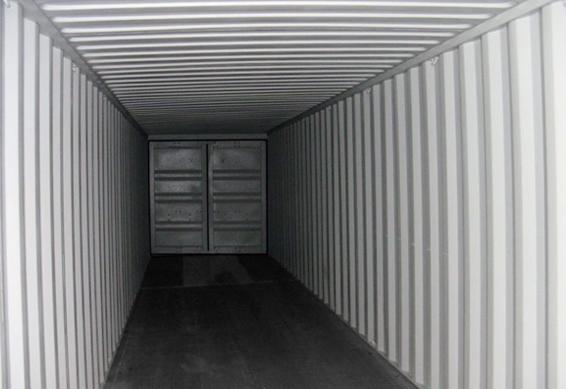 Аренда складов индивидуального хранения в Москве - ПрофМастер склад